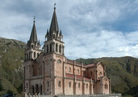 CovadongaCathedral2